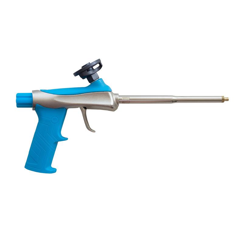 Пистолет монтажный, регулируемый Pro