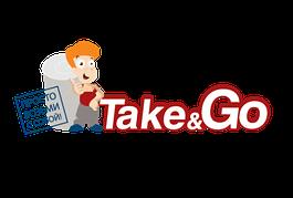 Mатрасы Take&Go