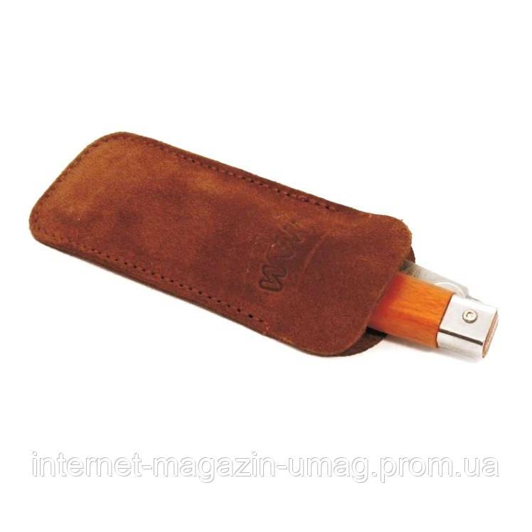 Чехол MAM замшевый для ножа №3000