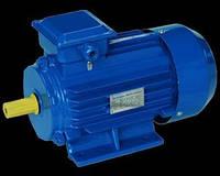 Двигатели, электродвигатели крановые, общепромышленные всех типов новые и б/у