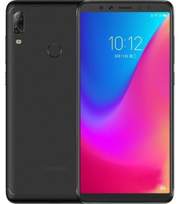 "Смартфон Lenovo K5 Pro 6/128Gb Black, 16+5/16+5Мп, Snapdragon 636, 2sim, 5.99"" IPS, 4050mAh, 8 ядер"
