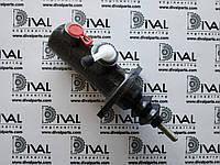 Тормозной цилиндр для телескопического погрузчика JCB