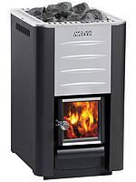 Дровяная печь для сауны и бани Harvia 20 Pro