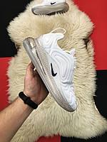 Nike Air Max 720 Space White