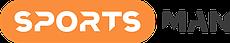 """Интернет-магазин спортивной одежды и инвентаря """"Спортсмен"""". БЕСПЛАТНАЯ ДОСТАВКА по всей Украине !"""