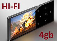 Плеер Mp3 Geruida T8 HI FI 4Gb с внешним динамиком