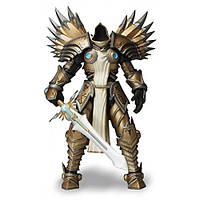 Фигурка Neca Тираэль Архангел, Герои Бури (Диабло) - Tyrael Achangel of Justice, Heroes of the Storm (Diablo)