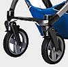 Универсальная детская коляска 2 в 1 X-lander X-PULSE, фото 5