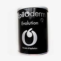 Полимерный воск Epiloderm evolution