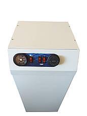 Котел электрический напольный ТМ NEON серии PRO Grade  90 кВт/380в. Магнитный пускатель, фото 2