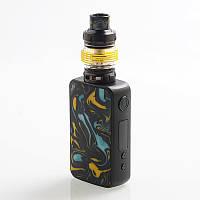 Электронная сигарета Eleaf iStick Mix 160W Kit Glary Knight Стартовый набор Оригинал, фото 1