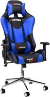 Геймерское кресло X-Gaming