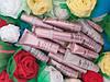 Комплект из 3-х Дорожных Наборов интенсивных антивозрастных средств TimeWise Repair, Мери Кей