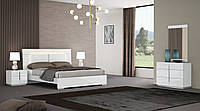Спальня в сучасному стилі Florida