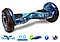 "Гироскутер Smart Balance AllRoad 10,5"" SUV Premium TaoTao Original, фото 8"