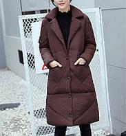Женская куртка FS-7873-76