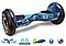"Гироскутер Smart Balance AllRoad 10,5"" SUV Premium TaoTao Original, фото 6"