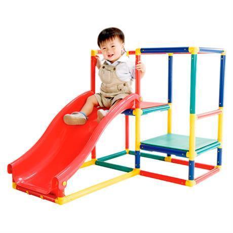 Дитячі збірні меблі