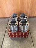 Поршень цилиндра Газель, Волга, УАЗ (402-й, 417-й двигатель), фото 2