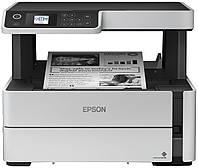 МФУ Epson M2170 (C11CH43404), фото 1