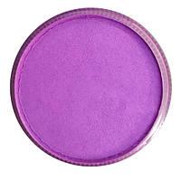 Аквагрим Diamond FX Фиолетовый 30г (ES 1080)
