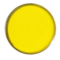 Аквагрим Diamond FX Желтый лимонный 30г (ES 1051)
