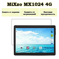 "Защитная пленка на планшет MiXzo MX1024 с диагональю экрана 10.1"", фото 1"