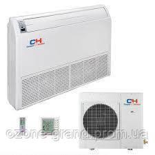 CH-IF60NK4/CH-IU60NM4