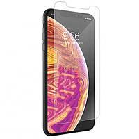 Захисне скло Apple iPhone 11 Pro Max