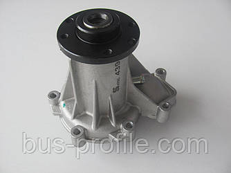Помпа воды MB 207-410D/Sprinter/Vito OM601-602 — KOLBENSCHMIDT — 50005439