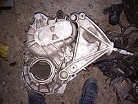 КПП для Renault Laguna II 1.9 DCI 6-ти ступка PK6S002