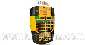 Індустріальний принтер RHINO 4200 DYMO S0955980