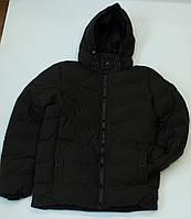 Демисезонная куртка на мальчика рост 146. 152. 170. см, фото 1