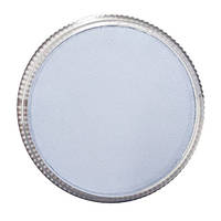 Аквагрим Diamond FX Серый череп 30г (ES 1005)