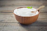 Насос для йогурта – какой выбрать?