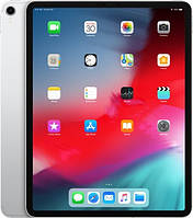"Планшет Apple iPad Pro 11"" Wi-Fi 64GB Silver (MTXP2)"