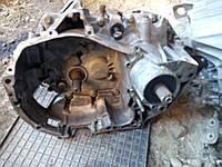 КПП для Renault 19 1.9D JB3028