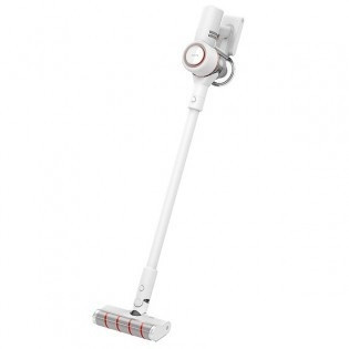 Ручний бездротовий пилосос Dreame V8 Tracking Wireless Vacuum Cleaner 350 Вт 2000 мАч