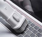 Ручний бездротовий пилосос Dreame V8 Tracking Wireless Vacuum Cleaner 350 Вт 2000 мАч, фото 2