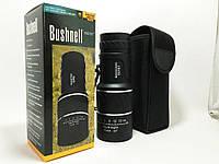 Bushnell (Бушнелл) - сверхмощный компактный монокуляр, фото 1