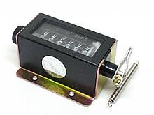 Механический счетчик числа нажатий D94-S