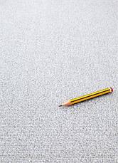 Ковролин бытовой SPINTA, фото 3