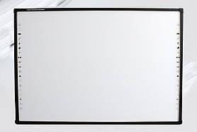 Интерактивная доска TES-82N-IB