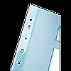 Картонні розподільники Mylar A4 Esselte, білий 1-31, фото 2