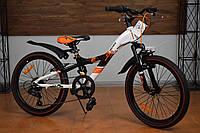"""Детский горный велосипед 20"""" Ardis Best Friend, фото 1"""
