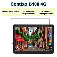 "Защитная пленка на планшет Contixo B108 с диагональю экрана 10.1"", фото 1"