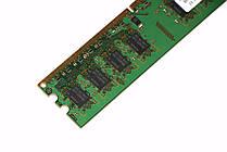 Оперативная память для ПК DDR2 Samsung 2GB PC2-6400 800MHZ Intel/AMD, фото 3