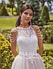 Свадебное платье № 2020, фото 2