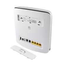3G/4G LTE WiFi-LAN маршрутизатор