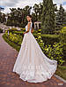 Свадебное платье № 2020, фото 3